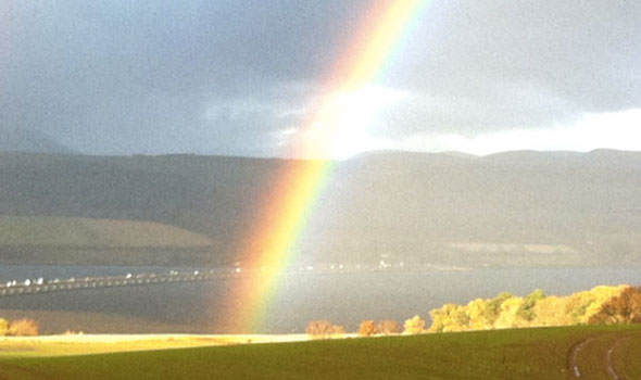 Black-Isle-Rainbow,-Netherton-Farm