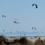 Travel pick: Tarifa, Spain.
