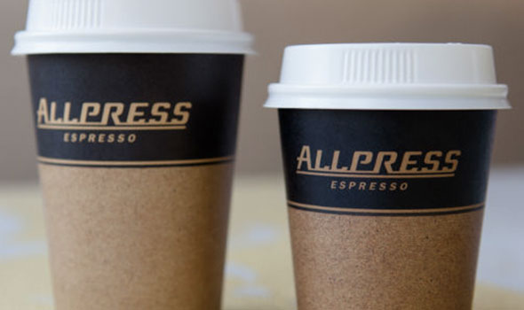 Union-&-All-Press-Coffee