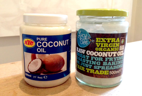 Virgin-vs-Refined-coconut-oil