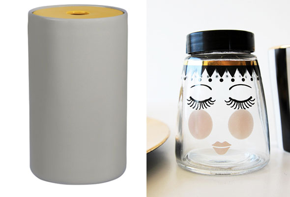 Sugar-shaker-&-storage-jar