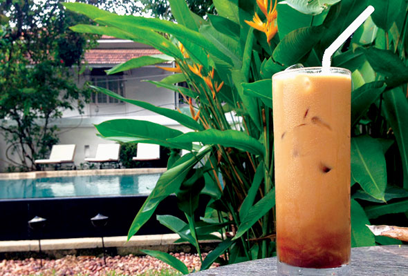 Coconut-iced-coffee